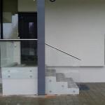 galerija-20141212_130648