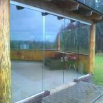 galerija-bidamas durvis lapenei