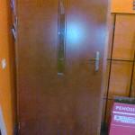 galerija-durvis varti 007